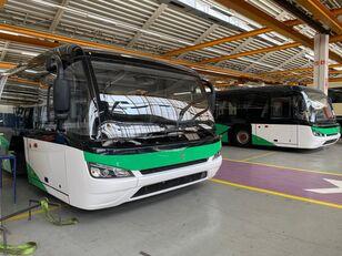 Vivair 88W autobús lanzadera nuevo