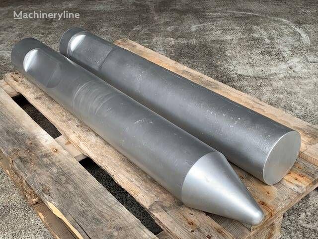 Atlas Copco HB2200   HM1500   Meissel   Chisel martillo hidráulico nuevo