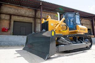 XCMG TY160 bulldozer nuevo