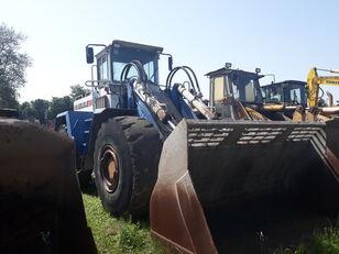 KAELBLE SL22 cargadora de ruedas