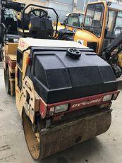 DYNAPAC CC102/F compactador de asfalto