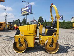 AMMANN AV 26 compactador manual