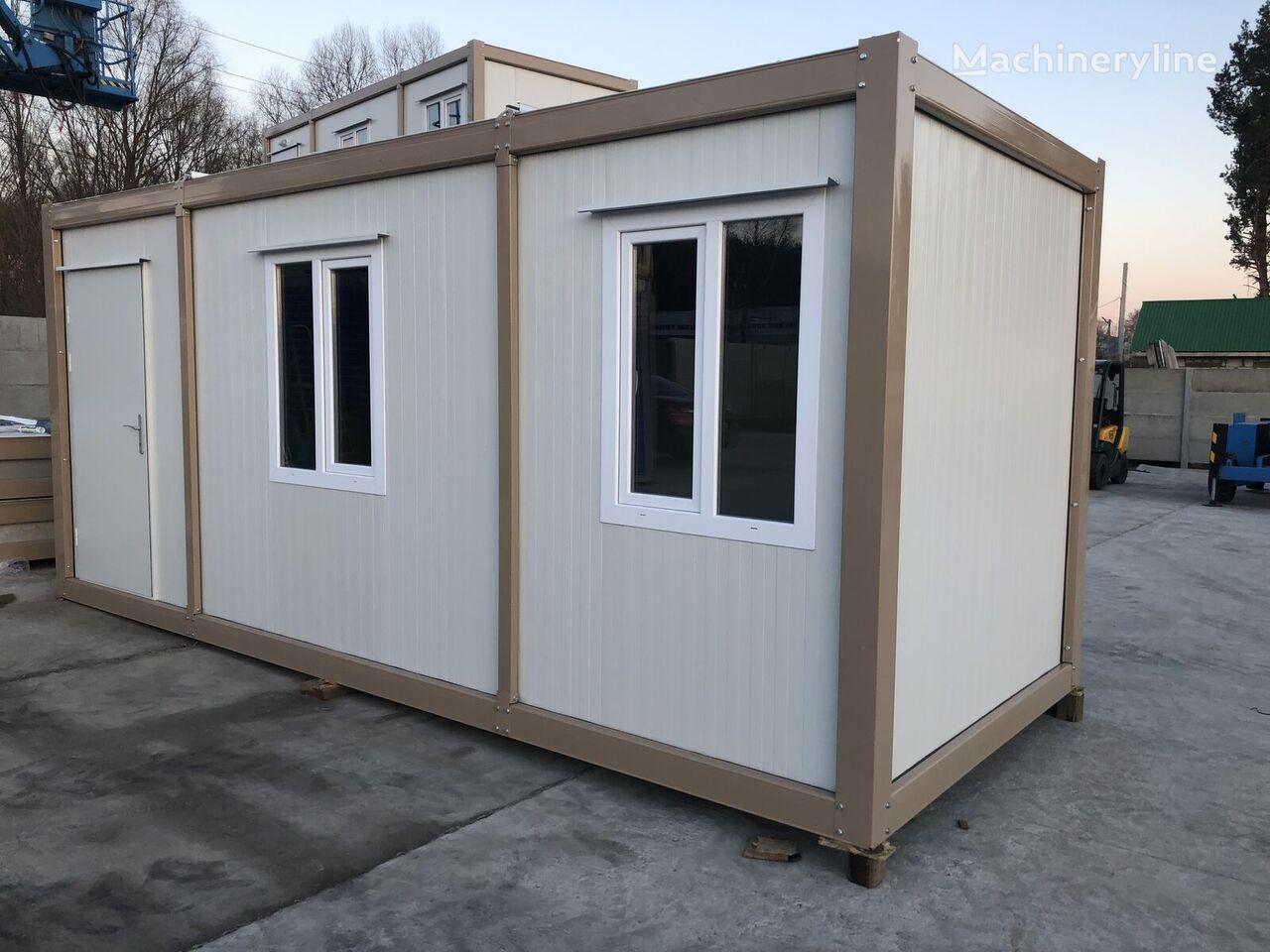 Karmod K 1001 contenedor para oficina nuevo