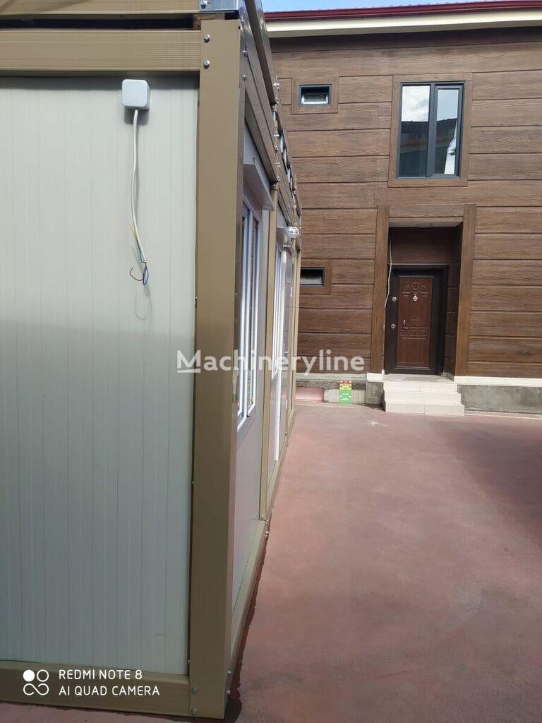 Karmod k1002 contenedor para oficina nuevo