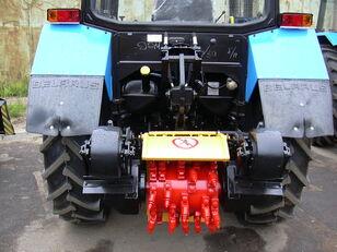 DORELECTROMASH ДЭМ 121 fresadora de asfalto nueva