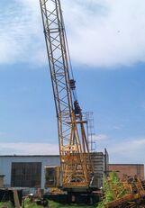 KB 404.4 grúa torre