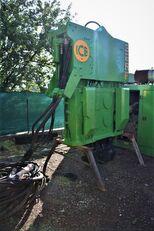 ICE ICE 32RF máquina de perforación