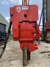 PVE 2316VM máquina de perforación