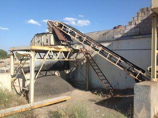 MARINI PLANTA DE AGLOMERADO EN FRIO planta de asfalto