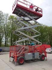 SKYJACK SJ9250 plataforma de tijera