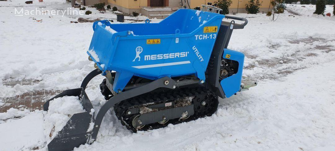 MESSERSI TCH-13 minivolquete