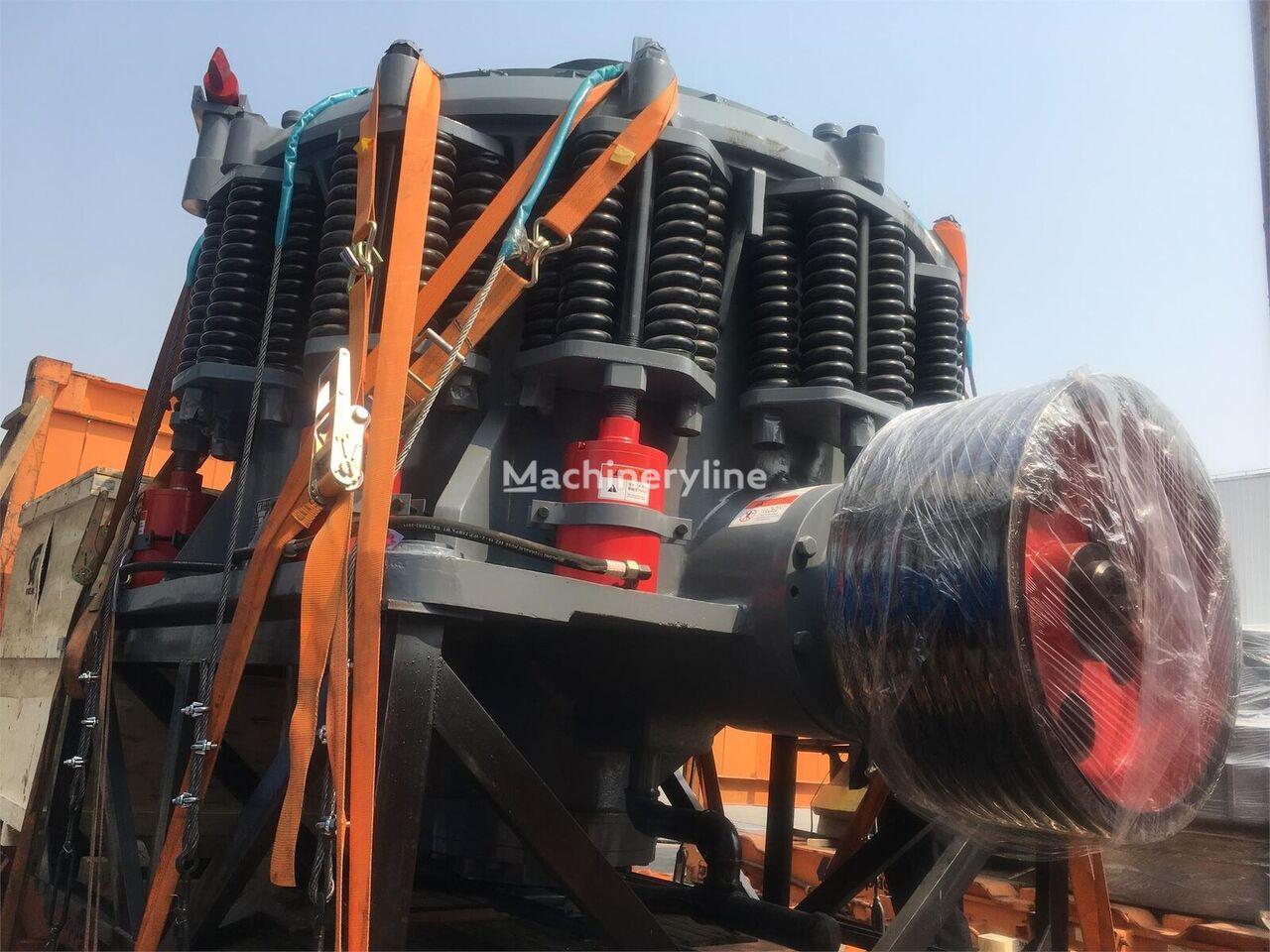 KINGLINK KLC1500 trituradora de cono nueva