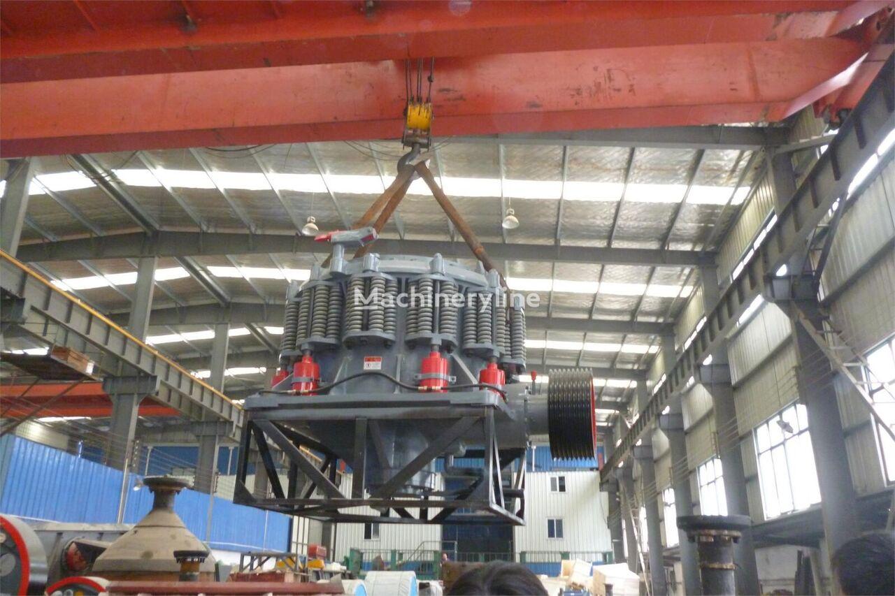 KINGLINK KLF1500 trituradora de cono nueva