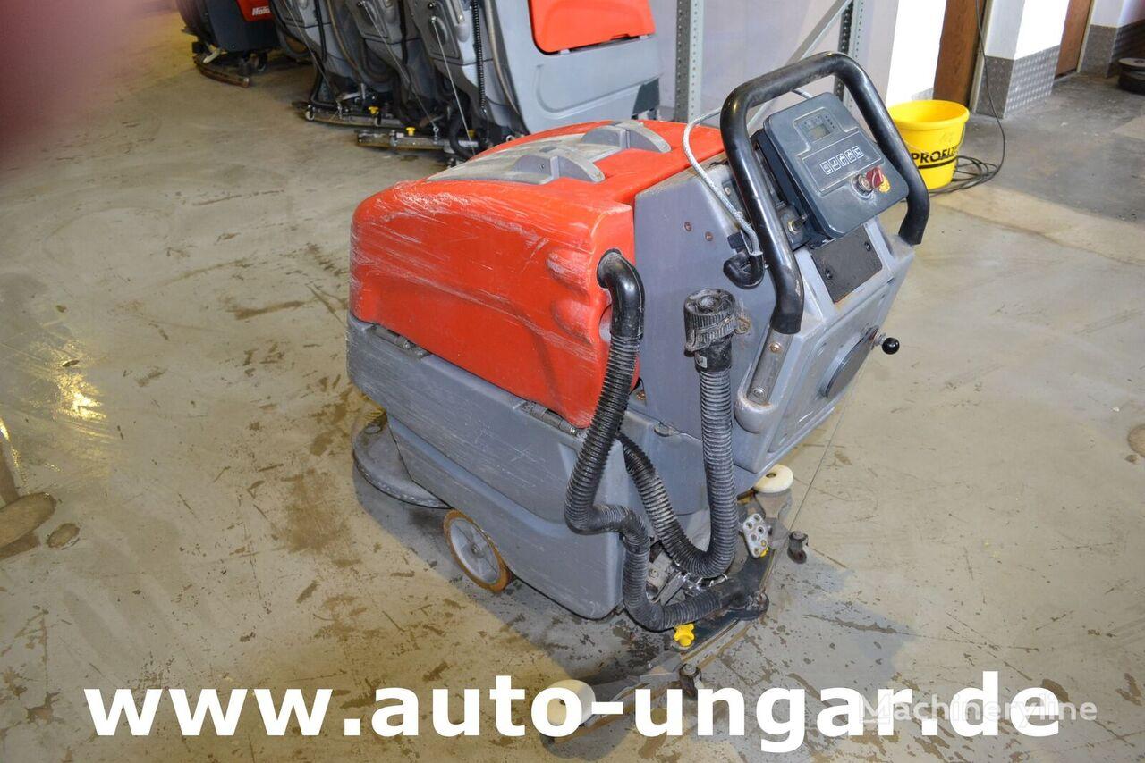 HAKO B45 CL fregadora de suelos