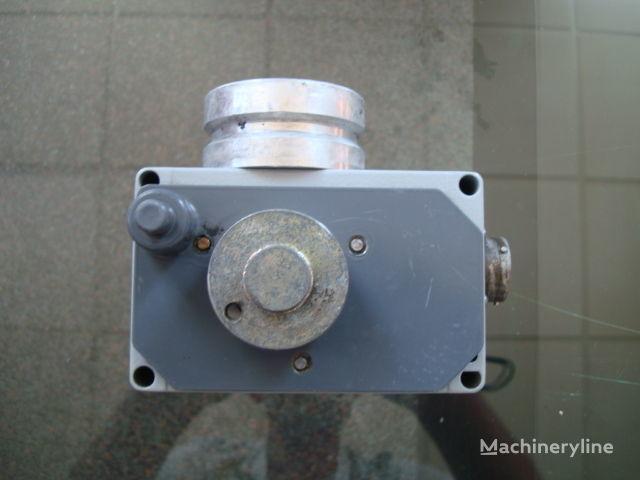 VÖGELE HEIGHT SENSOR otra maquinaria industrial