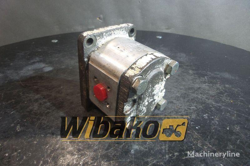 BOSCH 0510425009 bomba hidráulica para excavadora