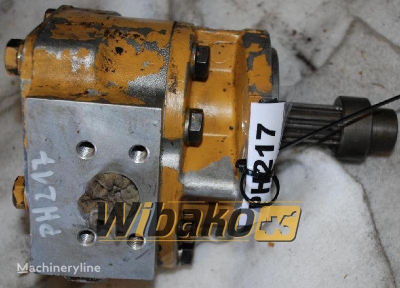 CATERPILLAR (1U-1987) bomba hidráulica para 1U-1987 excavadora