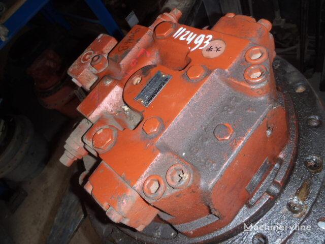 DAEWOO KAWASAKI DNB50B 6067U325 bomba hidráulica para DAEWOO DH280 excavadora