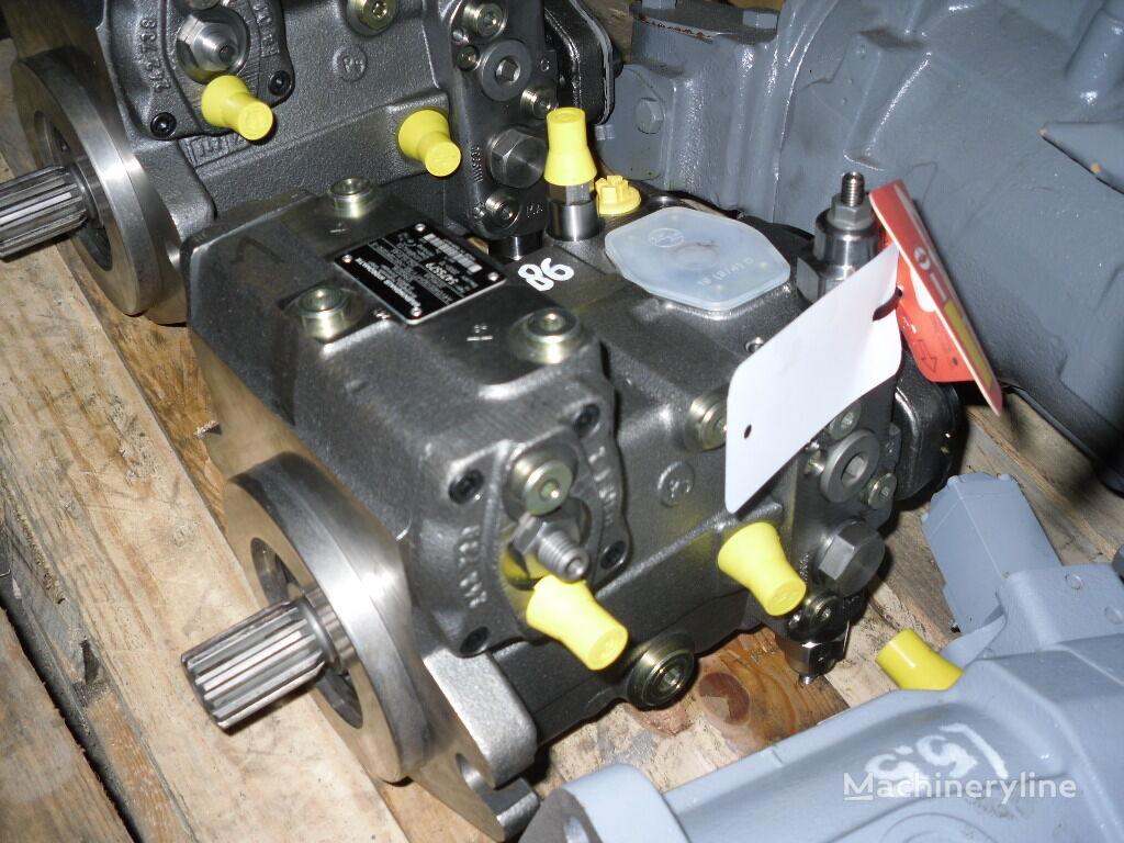 FIAT-ALLIS BRUENINGHAUS HYDROMATIK A4VG40DGDMT1/32L-NSC02K025E-S (252.15.01.45) bomba hidráulica para FIAT-ALLIS FD80 otra maquinaria de construcción nueva