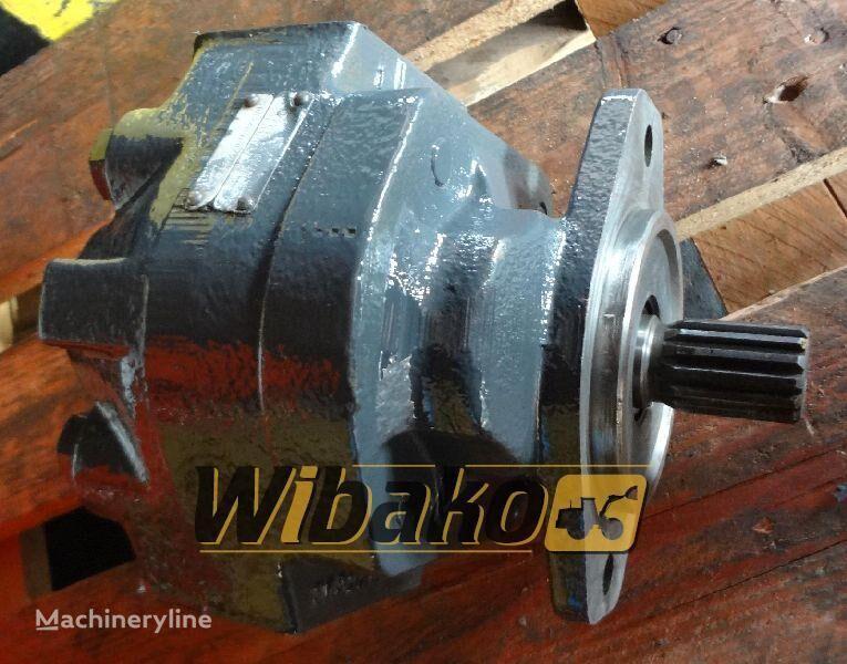 HANOMAG D500 bomba hidráulica para D500 excavadora