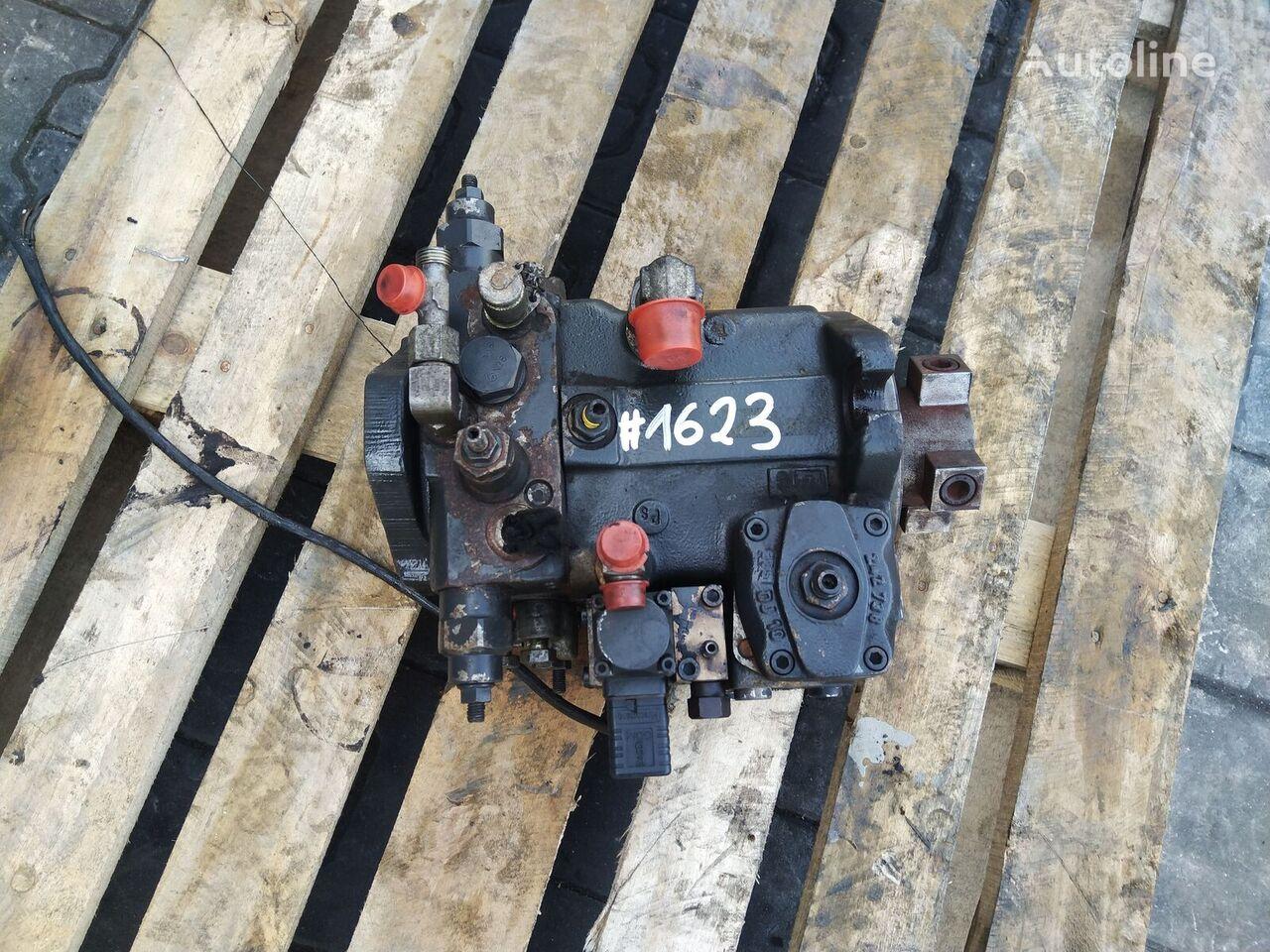 KRAMER A4VG40DA1D4 (3619797) bomba hidráulica para cargadora de ruedas