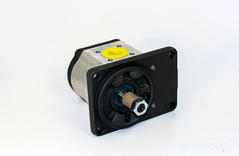 KRAMER Hydraulic Pump Hydraulishe 312 412 512 416 516 bomba hidráulica para KRAMER 312 412 512 416 516  cargadora de ruedas nueva