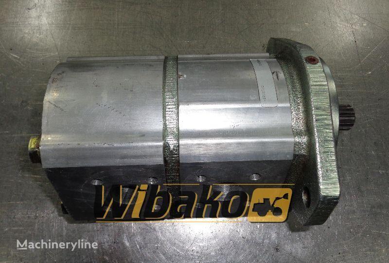 O&K (4530902) bomba hidráulica para O&K RH16.5LC miniexcavadora