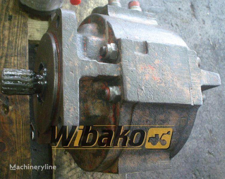 O&K P285125C5B26A bomba hidráulica para O&K P285125C5B26A excavadora