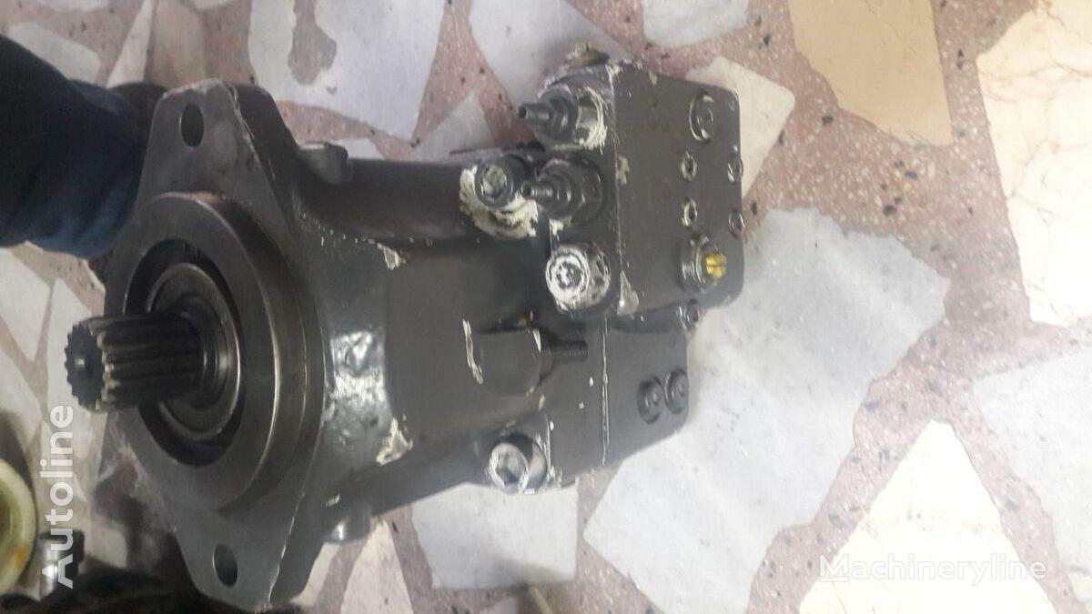 SCHWING bomba hidráulica para bomba de hormigón