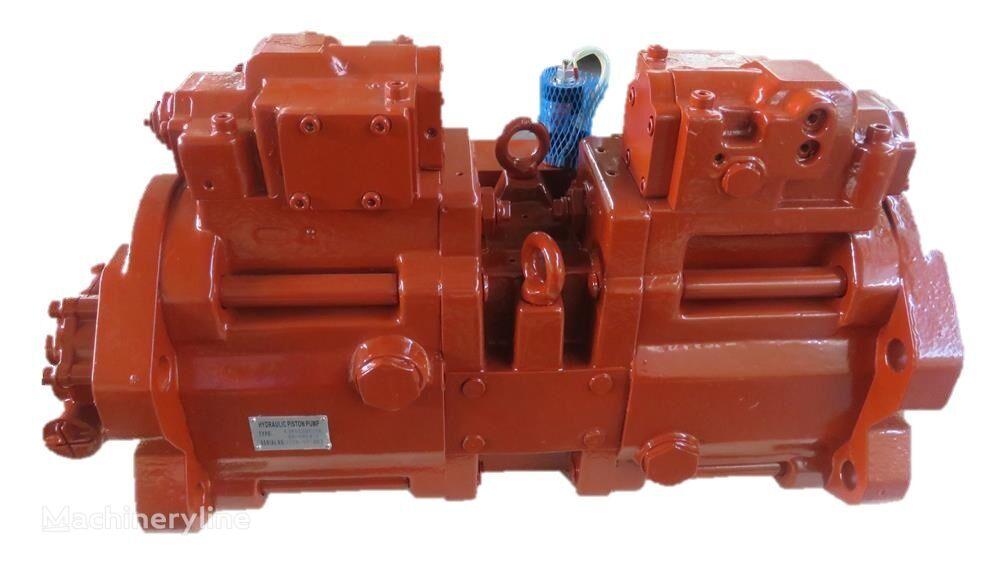 VOLVO (14595621) bomba hidráulica para VOLVO EC210 excavadora nueva