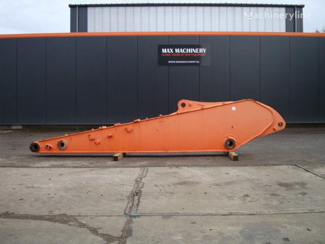 brazo excavadora para DOOSAN DX 190W / S180W-V excavadora