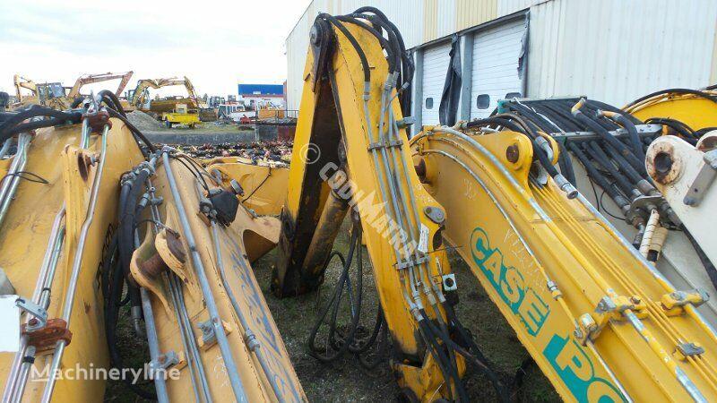 MECALAC FLECHE DEPORT VOLEE VARIABLE brazo excavadora para MECALAC 11CX excavadora