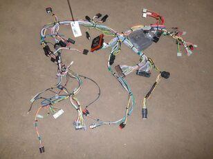 CATERPILLAR (5043600) cableado para excavadora nuevo
