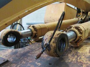 1188 cilindro hidráulico para excavadora