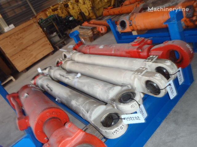 cilindro hidráulico para FIAT-KOBELCO excavadora nuevo