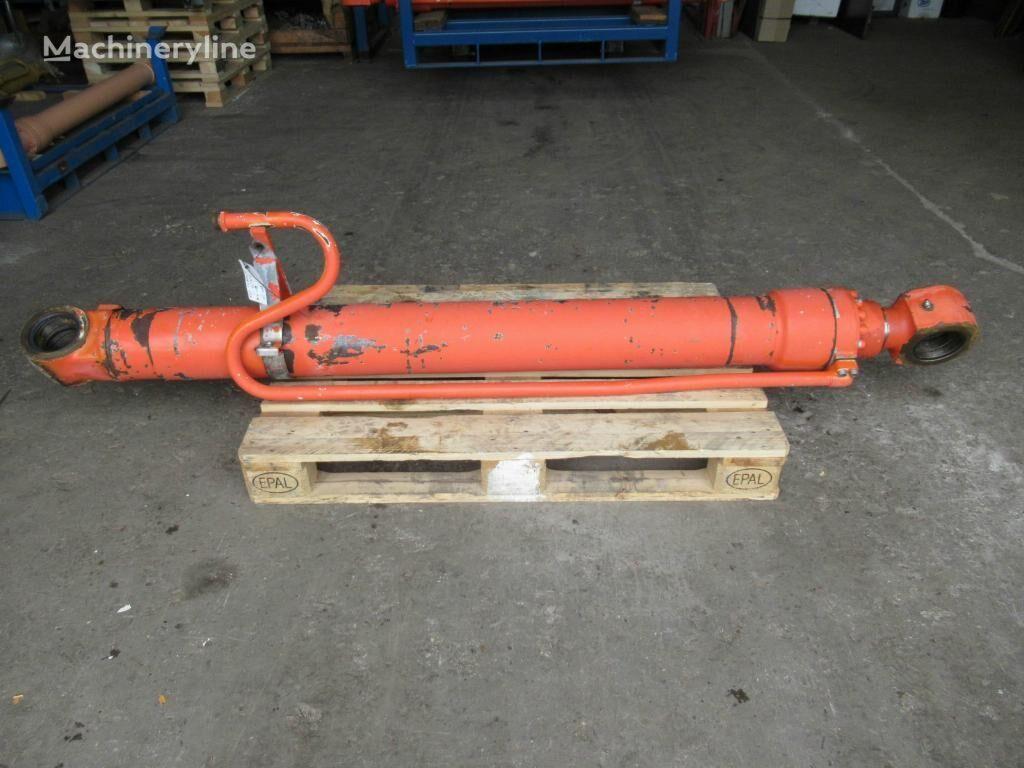 FIAT Kobelco E385 cilindro hidráulico para excavadora