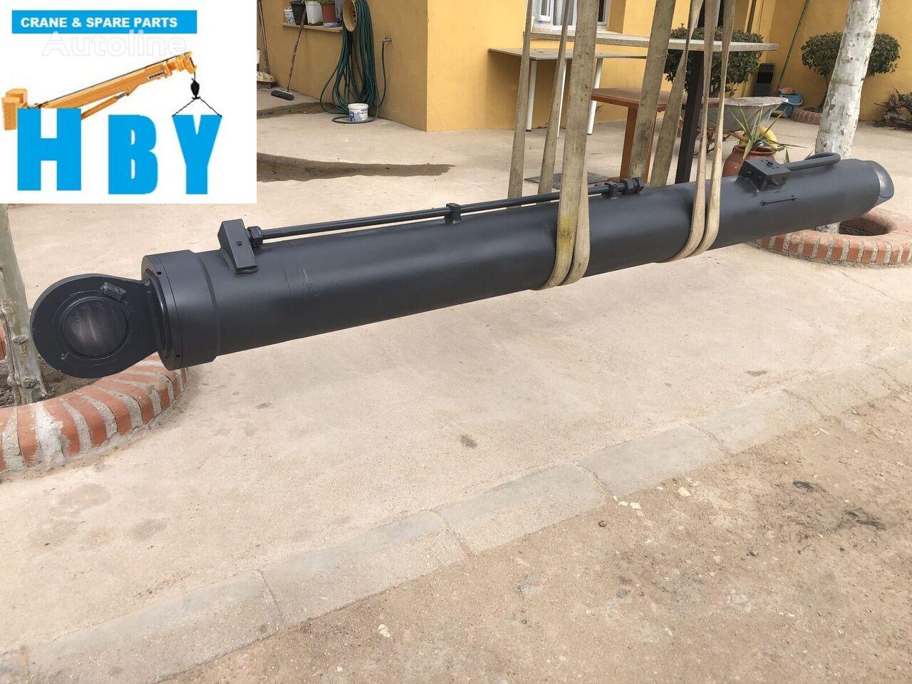 GROVE (2309971-ETL) cilindro hidráulico para GROVE GMK 3050 grúa móvil para piezas