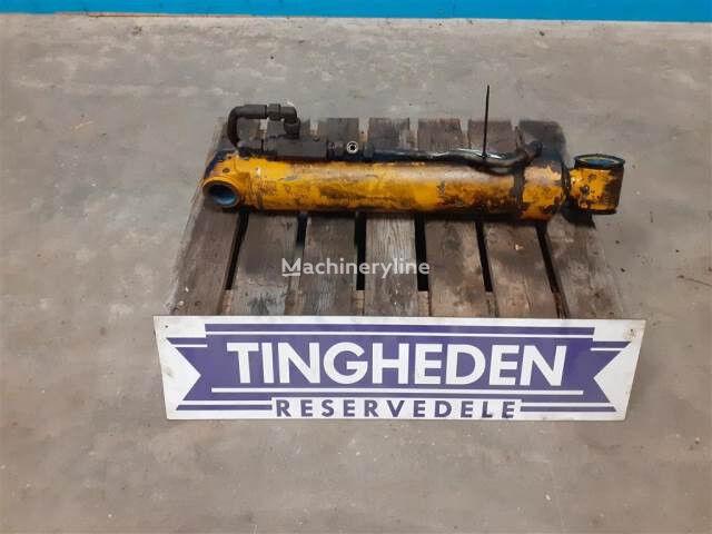 HYDREMA hydraulik stempel støtteben cilindro hidráulico para HYDREMA 906B retroexcavadora