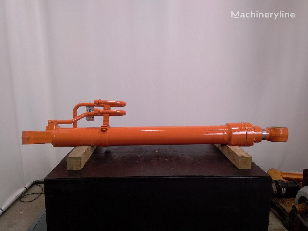 MITSUBISHI MS230EL cilindro hidráulico para excavadora
