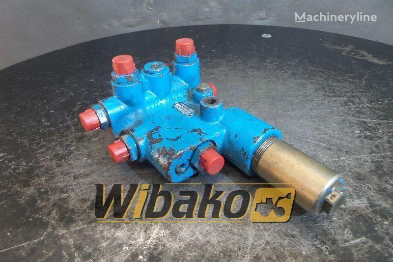 WABCO 4773970030 (4773970030) distribuidor hidráulico para excavadora