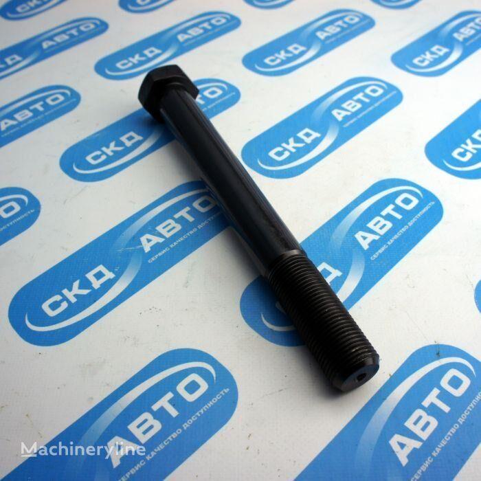 BOLT  JCB (826/01206) elementos de sujeción para retroexcavadora
