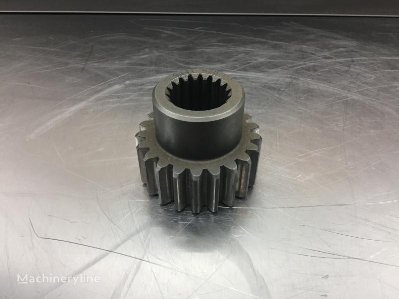 (944157803) engranaje para bomba de dirección asistida para LIEBHERR A902 Li/R902 Li excavadora
