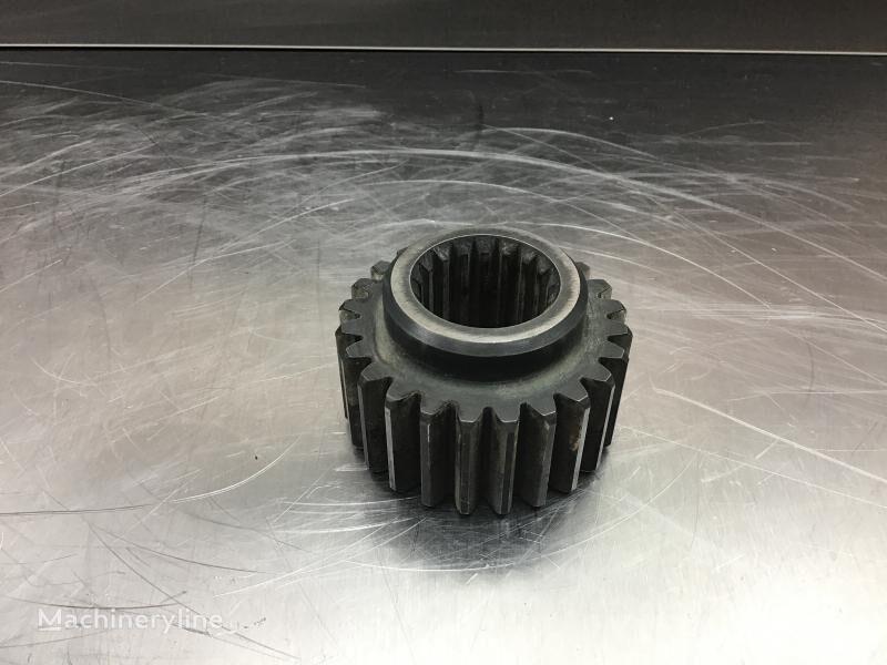 (9441777) engranaje para bomba de dirección asistida para LIEBHERR A900 Li/A900 ZW/R900 Li excavadora