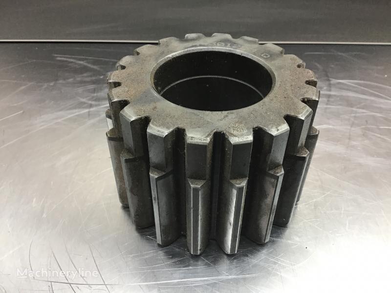 (9443012) engranaje para bomba de dirección asistida para LIEBHERR R944B/R944C Li/R944C TU/R944 excavadora