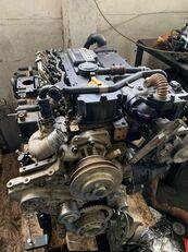 DEUTZ TCD 3.6 L4 (12124280) motor para retroexcavadora nuevo