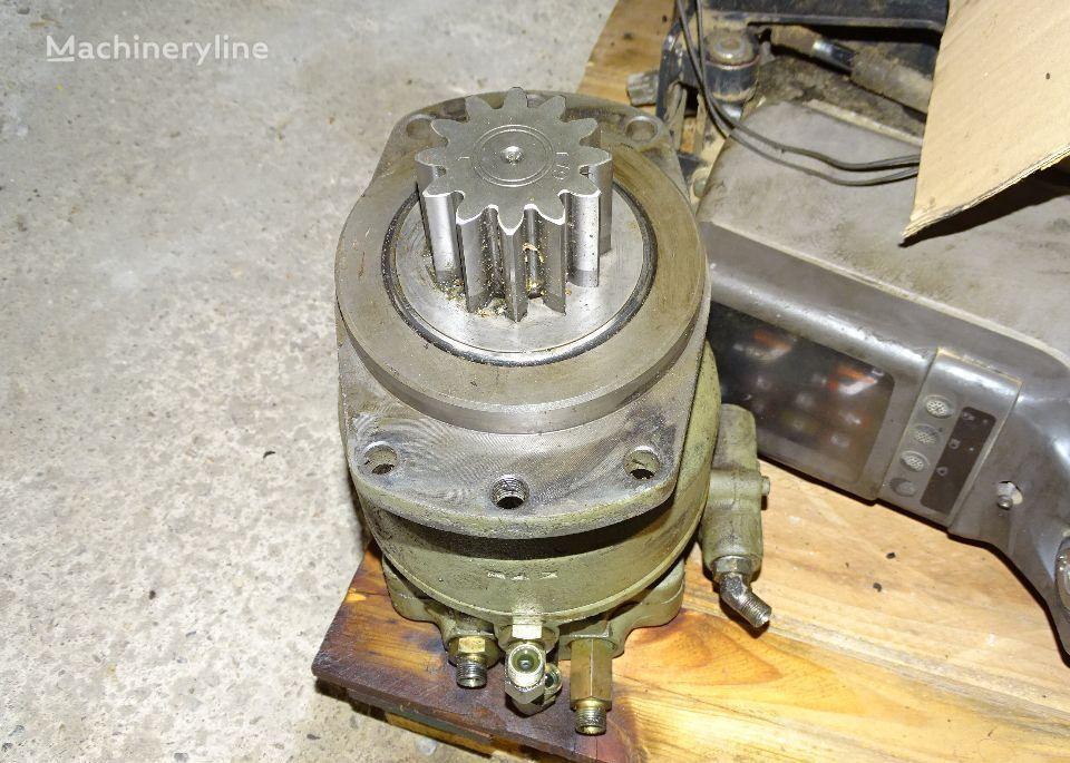 motor hidráulico para HITACHI ES 30 miniexcavadora