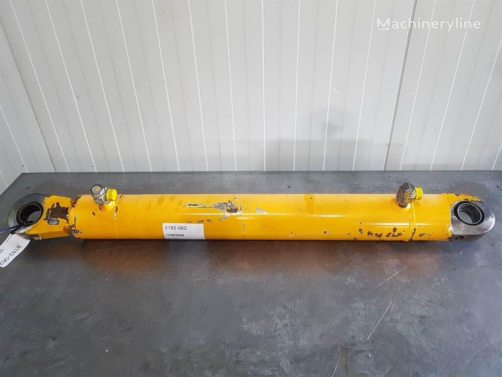 AHLMANN AZ 14 - 4108497A - Lifting cylinder/Hubzylinder otra pieza del sistema hidráulico para otra maquinaria de construcción