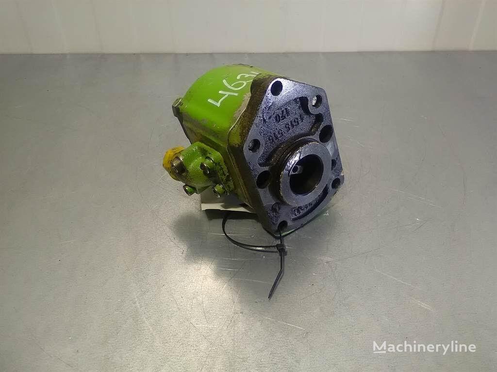 Rexroth 1517222305 - Gearpump/Zahnradpumpe/Tandwielpomp otra pieza del sistema hidráulico para otra maquinaria de construcción