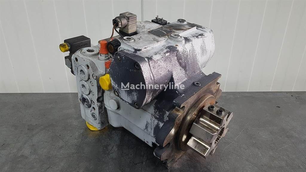 Rexroth A4VG125DA***/32R - Drive pump/Fahrpumpe/Rijpomp otra pieza del sistema hidráulico para otra maquinaria de construcción