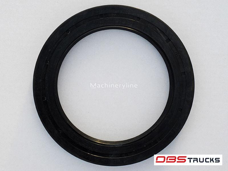 O-ring gasket seal for gearbox Sauer Uszczelniacz przekładni Sauer (0-01-30) recambios para camión hormigonera